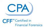 cff-logo